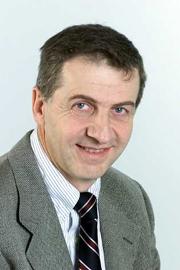 Nuovo direttore generale per Bticino
