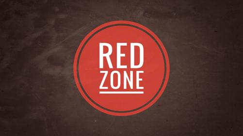 Zona rossa: gli enti locali fanno ricorso