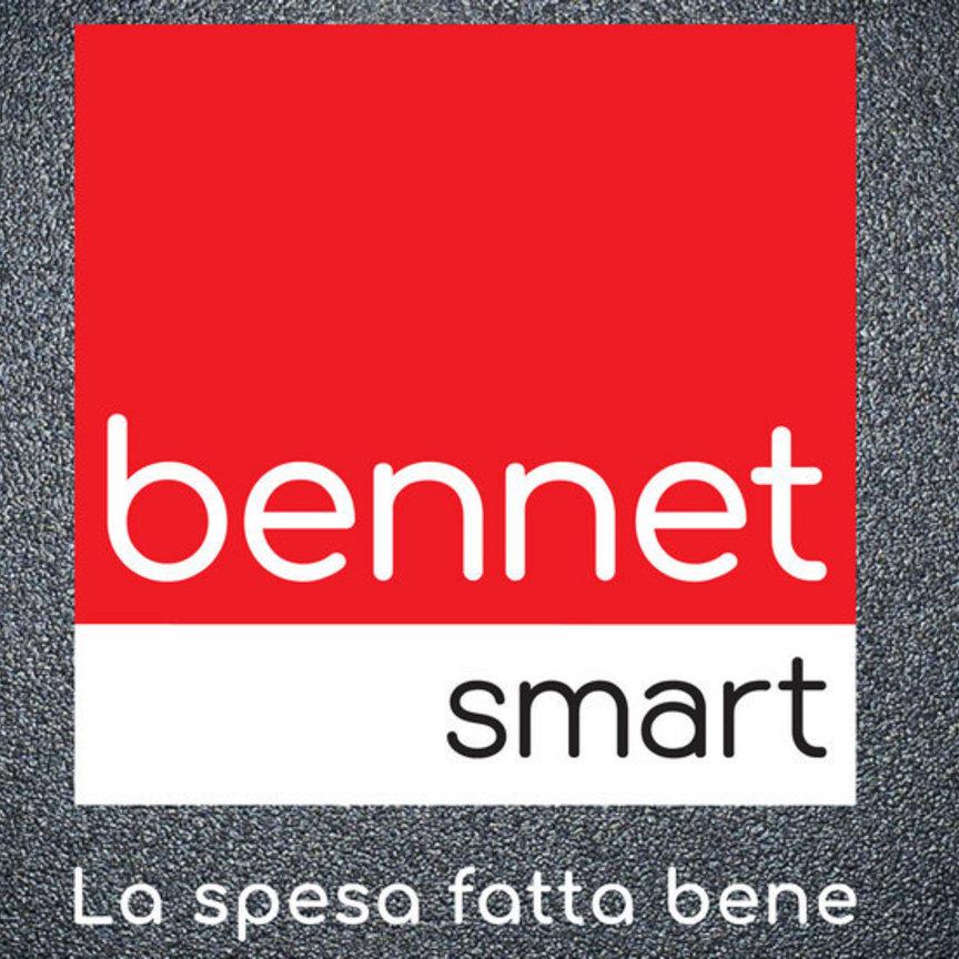 Apre domani 'smart', il concept Bennet per le generazioni evolute e tecno