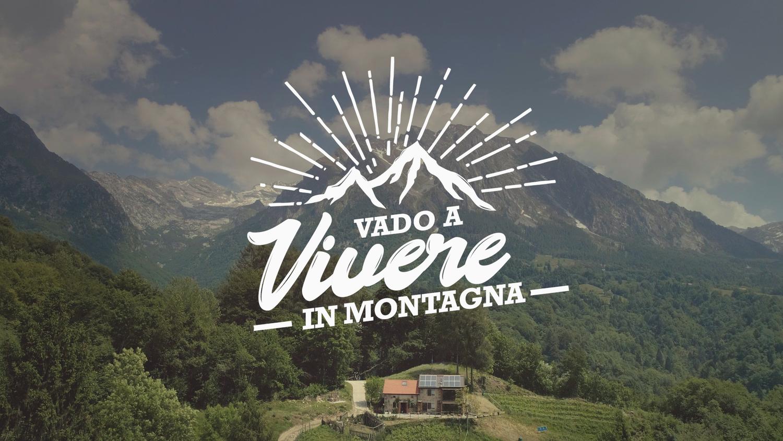 """Vado a vivere in montagna"": la prima food comedy firmata Bergader"