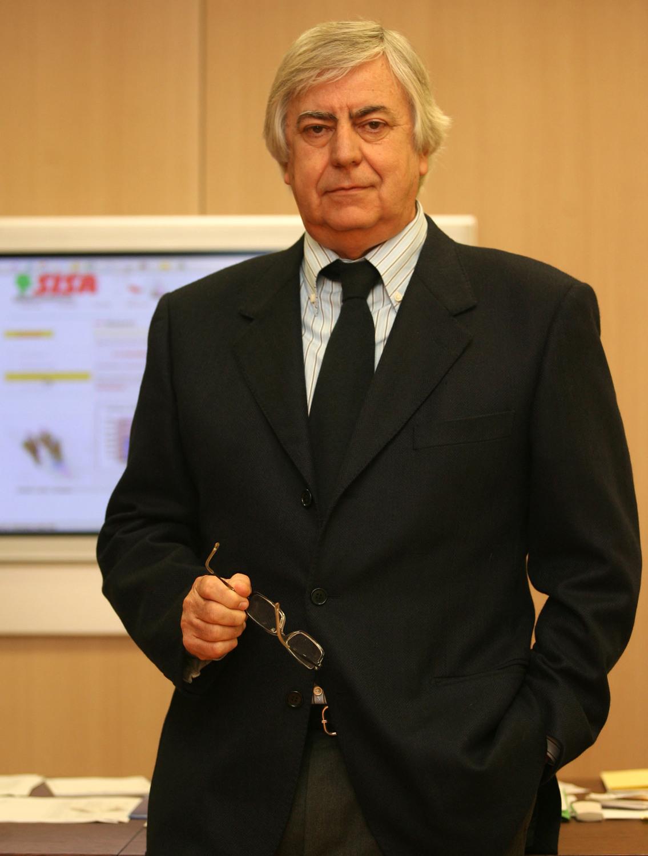Aldo Pettorino entra nel Consiglio Direttivo di ADM