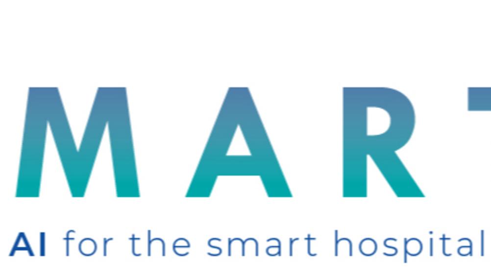 Vimar partecipa all'innovativo progetto europeo HosmartAI