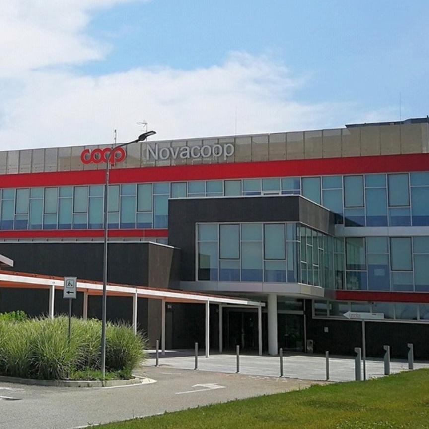 Nova Coop supera il miliardo e mezzo nel bilancio consolidato