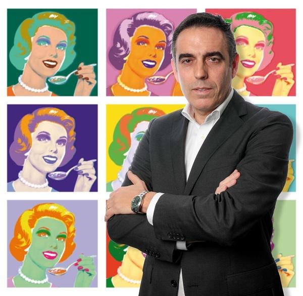 Antonio Mariani è il nuovo Direttore Generale Italia di Star