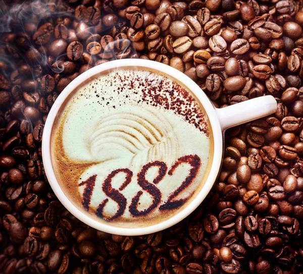 Caffè Vergnano fa rotta verso i 100 locali monomarca