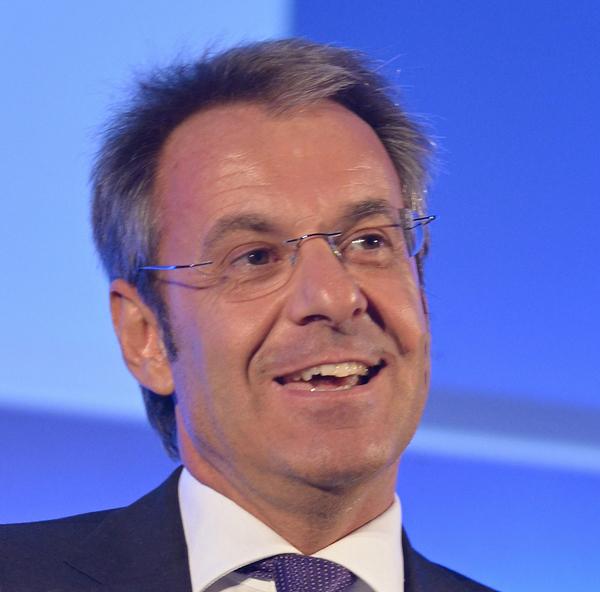 Giorgio Santambrogio, Adm: 'Ecco le nostre richieste al mondo politico'