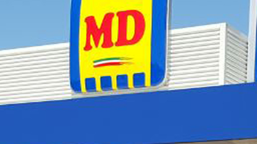 ​Md cresce anche in franchising
