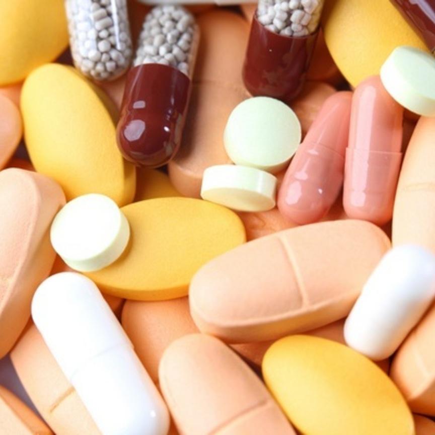 Farmaci di fascia C, bocciata la deregulation. Conad: è lobby