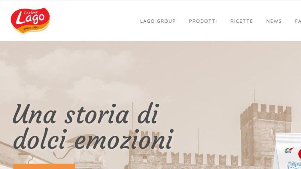 Lago group: da Intesa Sanpaolo 4 milioni di euro per finanziare progetti di crescita sostenibile