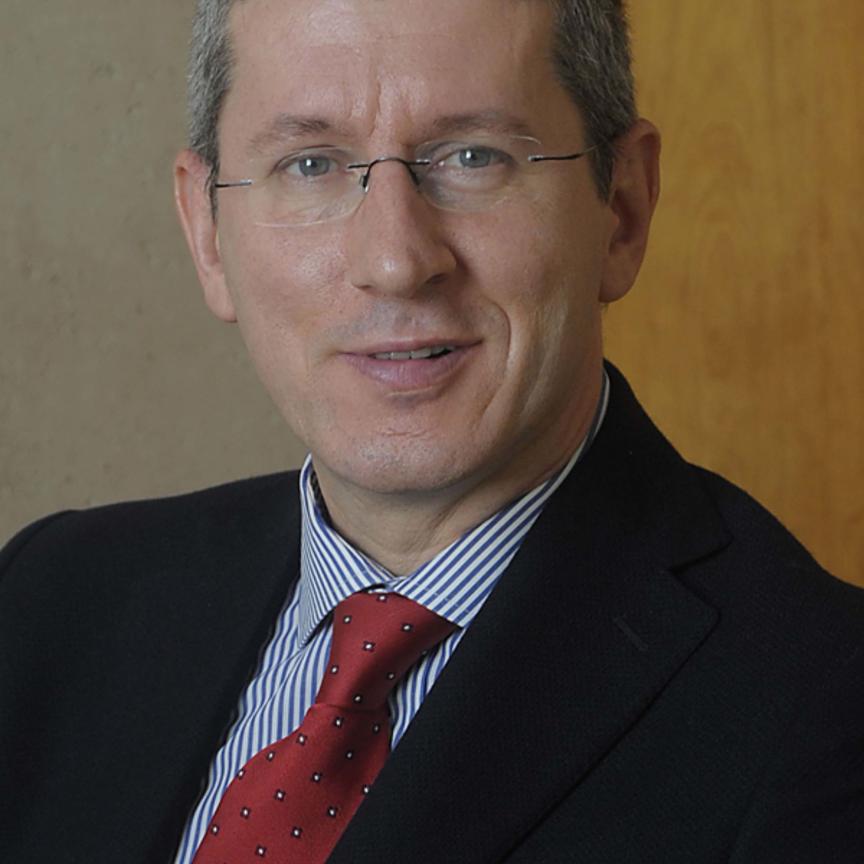 Brisigotti è il nuovo Direttore Commerciale di Coop Italia