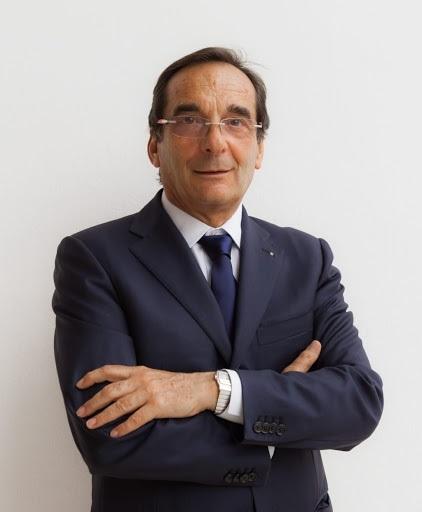 Francesco Pizzagalli confermato presidente di Ivsi