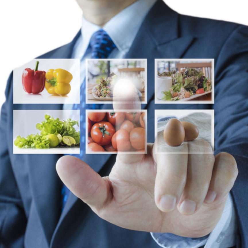 Innovazione alimentare: Seeds&Chips si allea con l'americana Tresure8