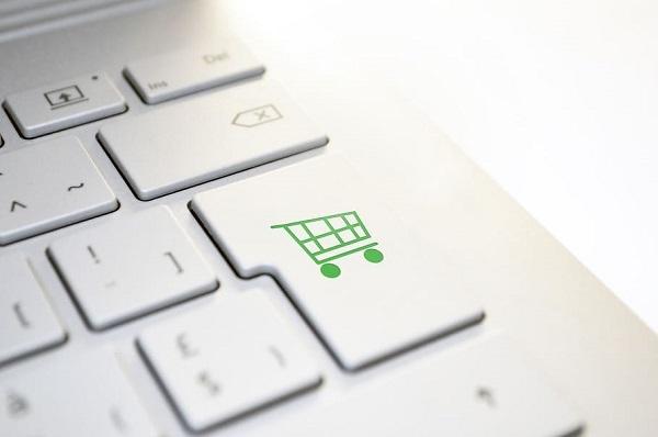 Acquisti digitali: +11% nei primi mesi del 2021