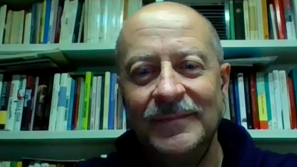 """Gruppo Masserdotti punta sul processo di vendita """"Test and Optimize"""""""