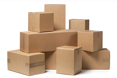Packaging: il futuro è green e tailor made