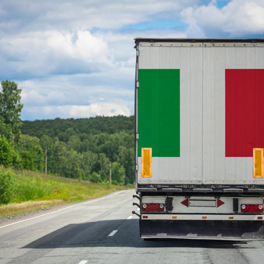 Ice-Prometeia: lo scossone Covid non batterà gli esportatori italiani