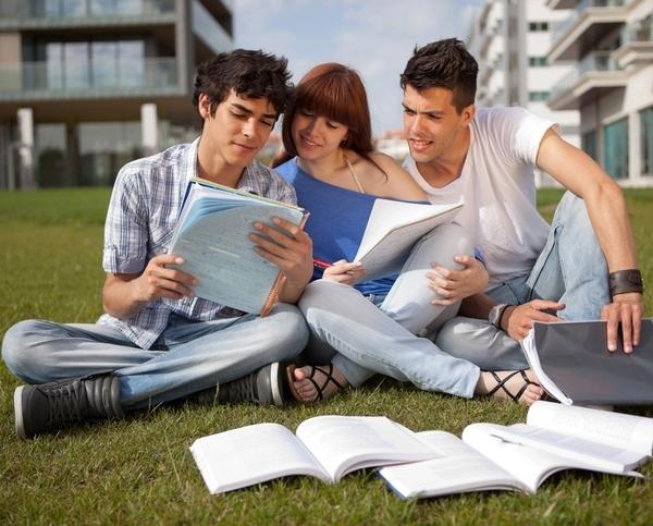 Nova Coop approfondisce il welfare aziendale con 50.000 euro di borse di studio