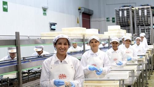 Callipo, bonus asilo tra i nuovi benefit per i dipendenti