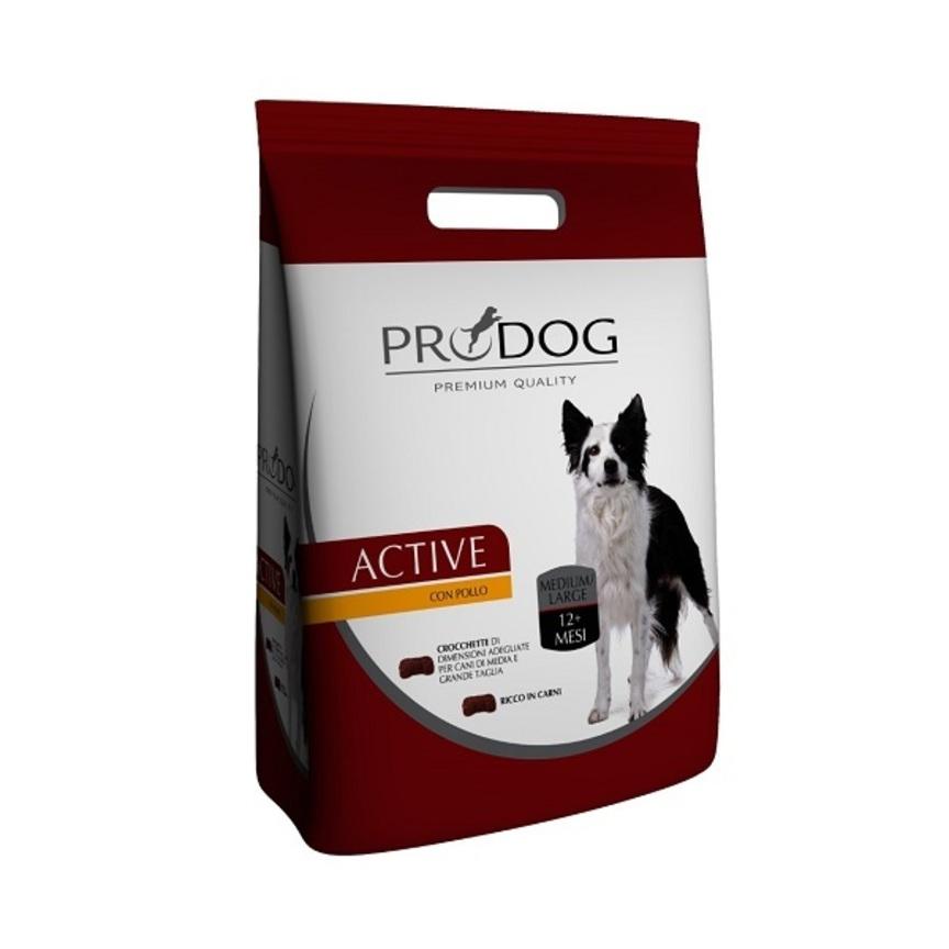 Penny Market lancia la linea premium Prodog & Procat