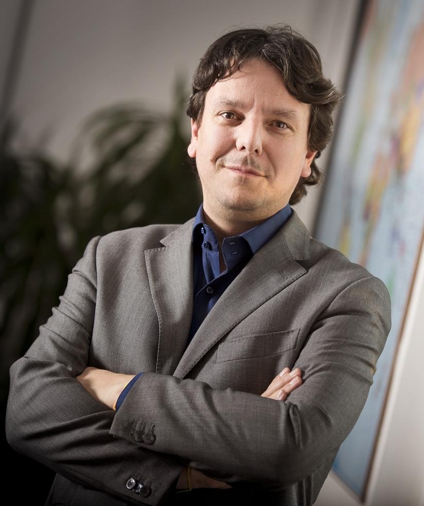 Massimo Romani è il nuovo Amministratore Delegato Amadori
