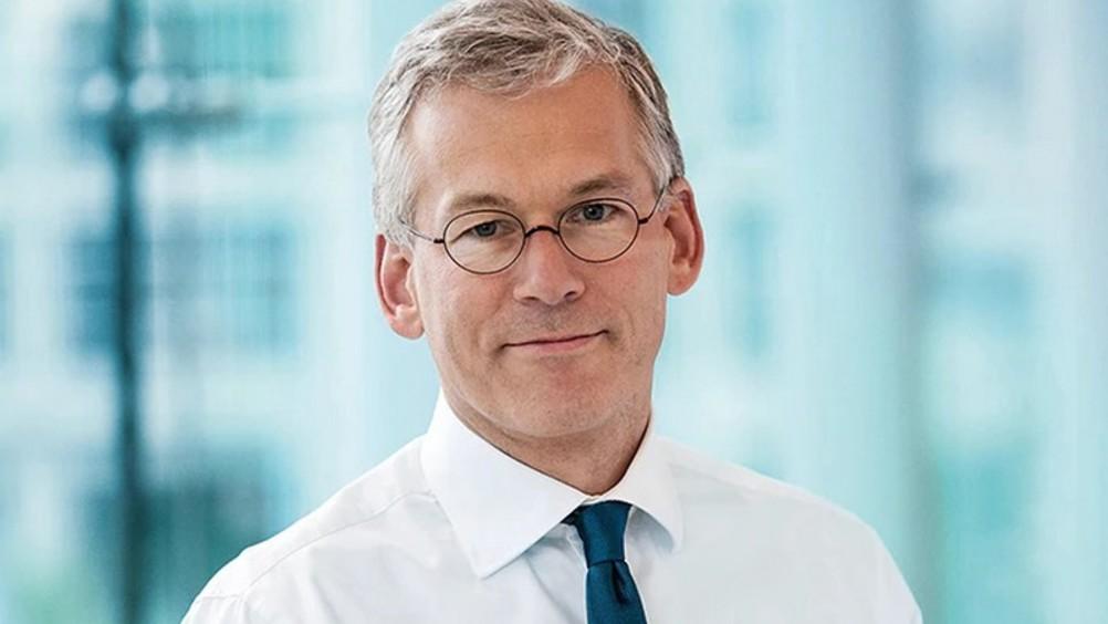 Philips vende la divisione piccoli elettrodomestici per 4,4 miliardi