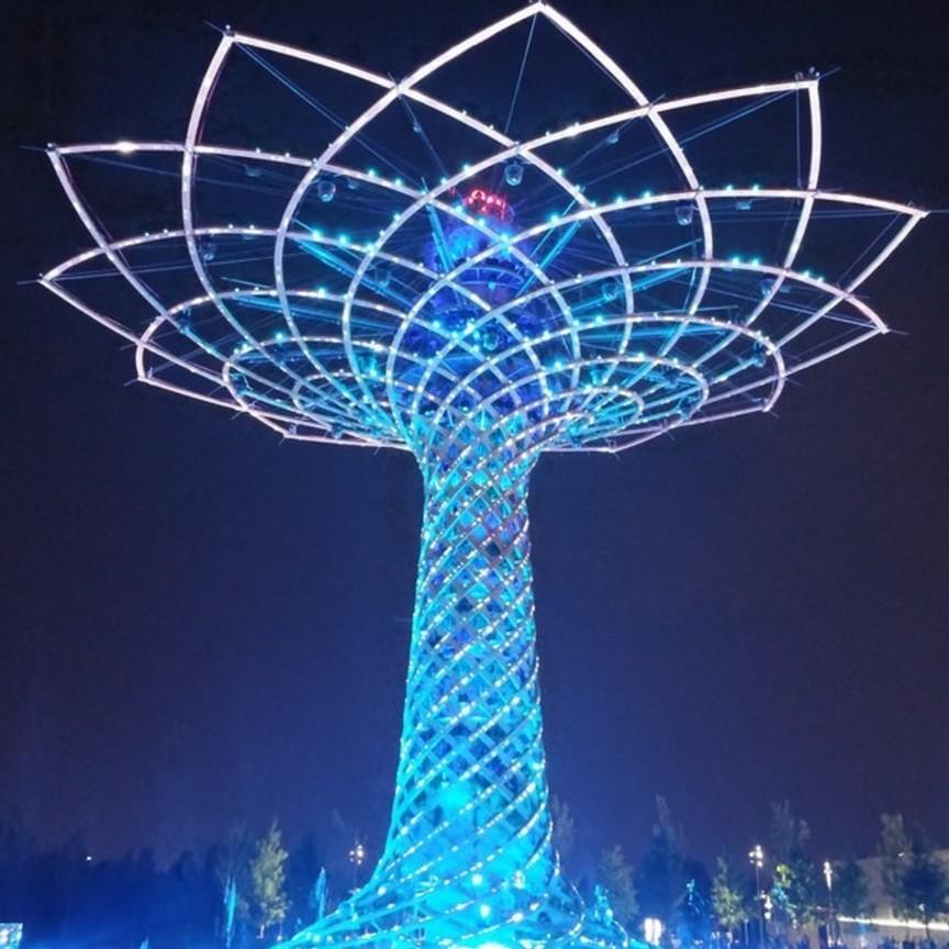 Expo Milano: i primi numeri di un successo