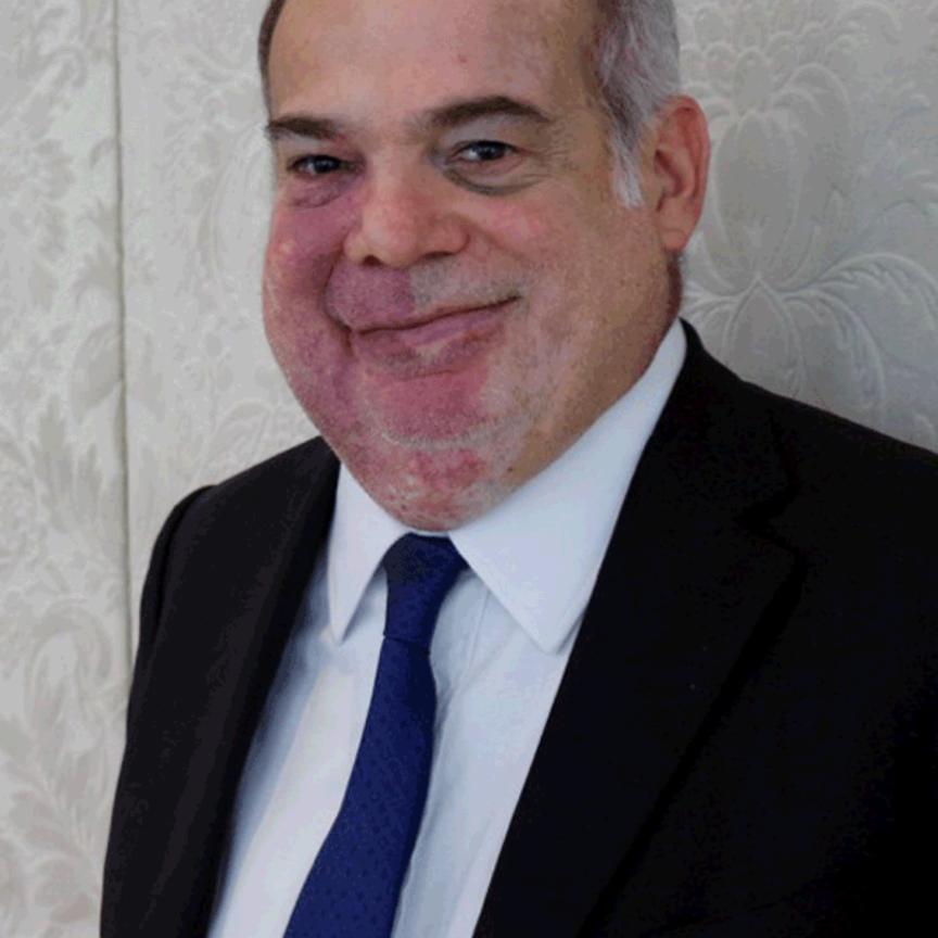 Ingenico Group: nuovo ruolo internazionale per Luciano Cavazzana