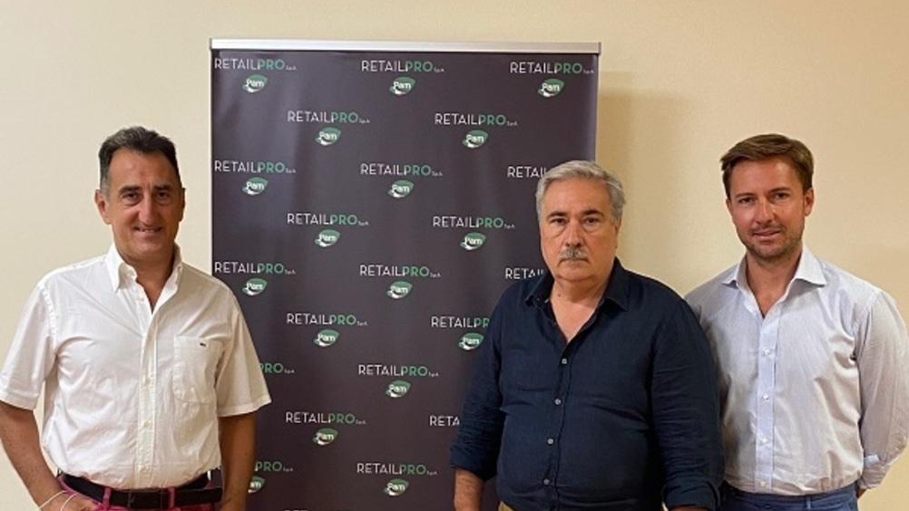 RetailPro sigla accordo con Nocera Bros per lo sviluppo nel Sud Italia