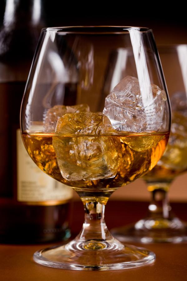 Amari e liquori, il mercato rallenta