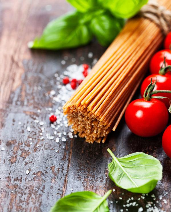 E' la Gdo l'anello debole dell'agroalimentare italiano?