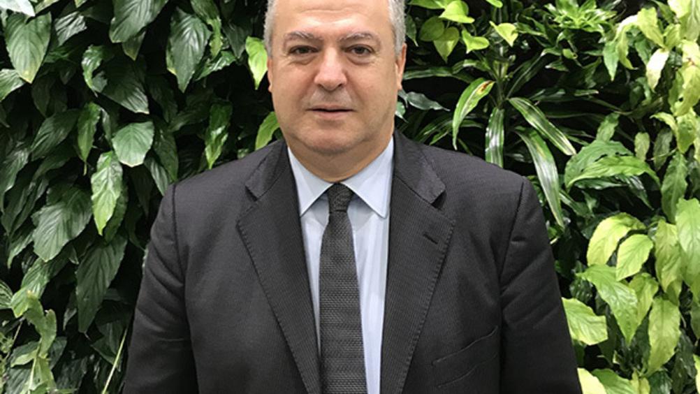 Maurizio Mambelli è il nuovo Direttore Generale di Madel