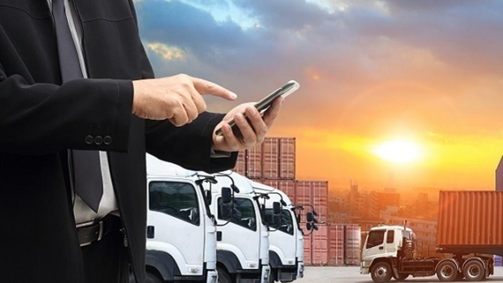La logistica al tempo del Covid-19 tra nuovi modelli organizzativi e soluzioni digitali