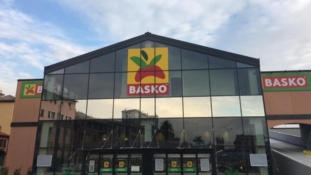 Basko propone il primo virtual assistant per la spesa a domicilio