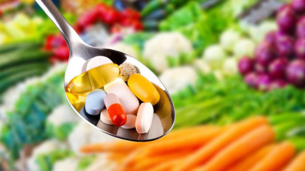 Federsalus presenta la VI indagine sulla filiera degli integratori alimentari