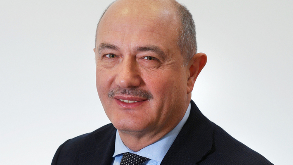 Despar Italia investe 105 milioni di euro sul 2021