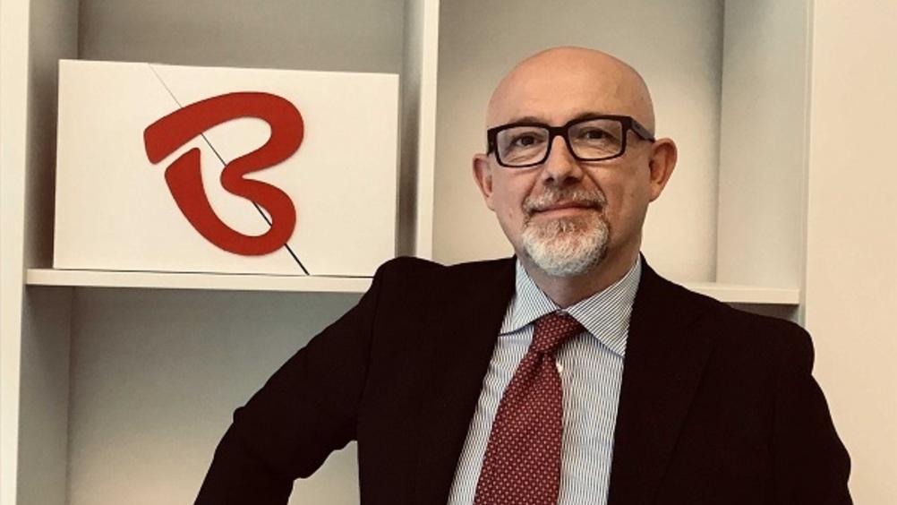 Bauer, la multicanalità al centro della strategia