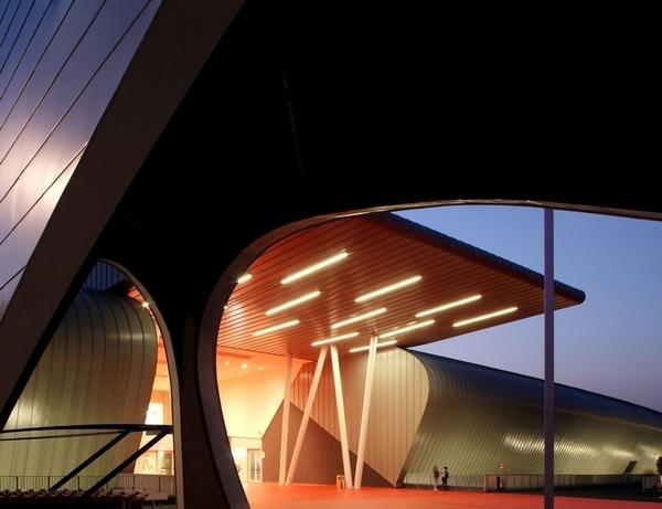 Tikehau Capital acquista la galleria del centro Area 12 di Torino