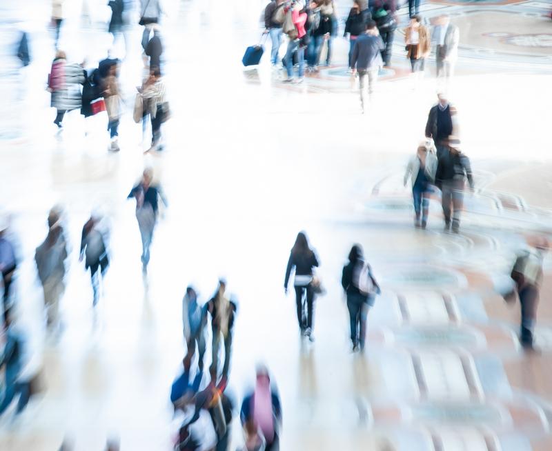 Riapertura: non è un Paese per giovani