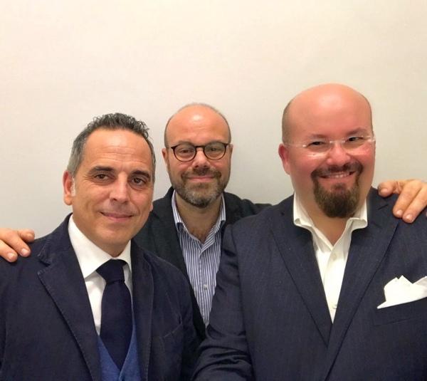 Authentico smaschera l'italian sounding con lo smartphone