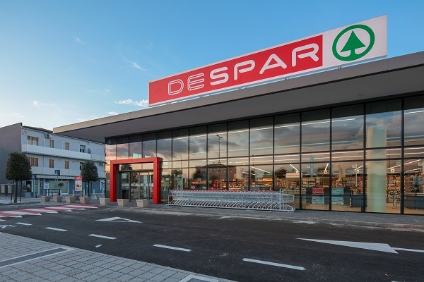 Aspiag Service si espande in Veneto