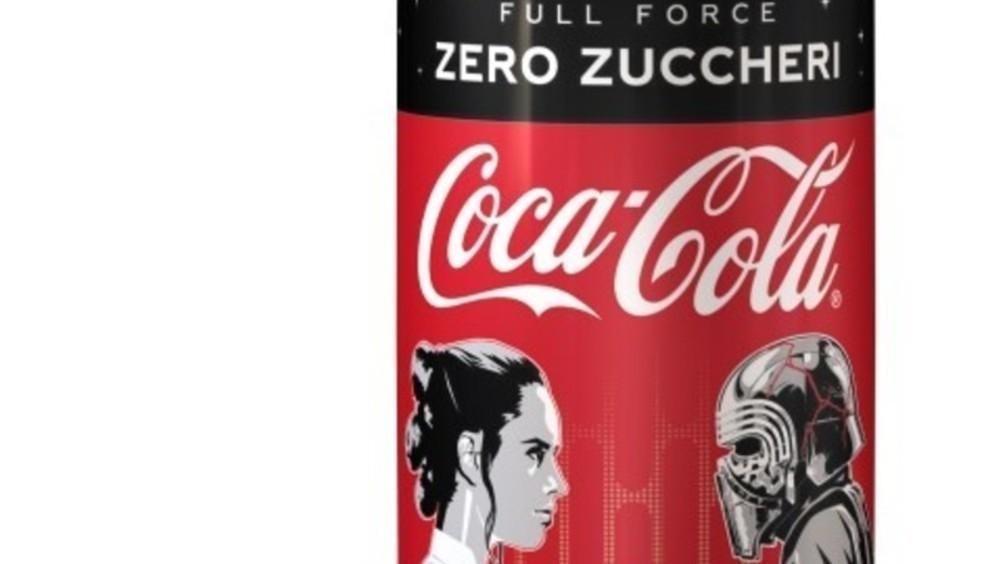 Coca-Cola Hbc punta sull'ecodesign per vincere la sfida della sostenibilità