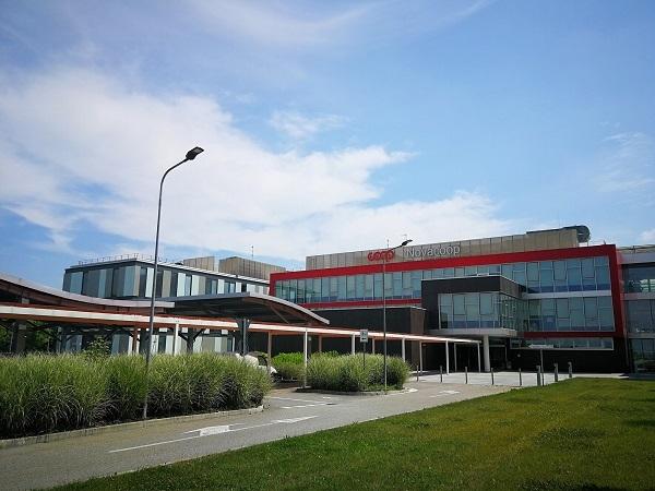 Nova Coop chiude il 2019 con un utile netto di 13,6 mln di euro