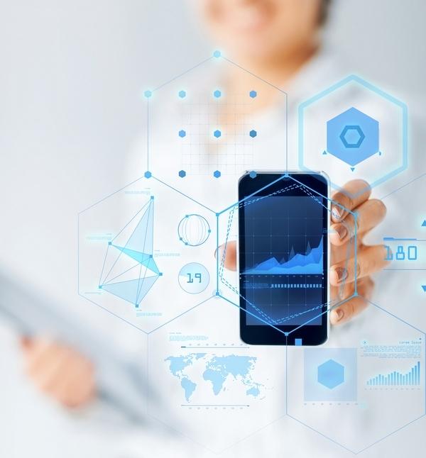 Iab Forum: il big bang del digitale verrà dai dispositivi mobili?