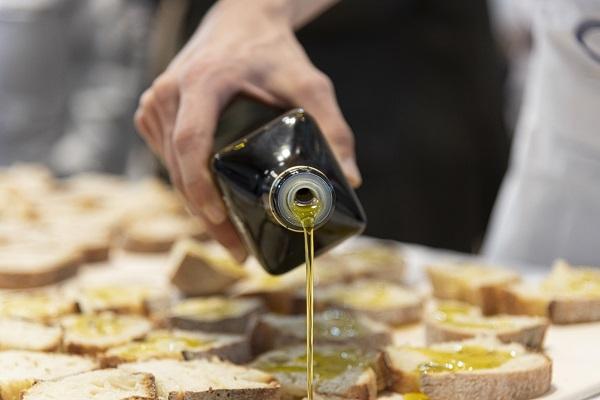 Assitol: l'emergenza sanitaria pesa sul comparto olio d'oliva