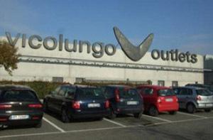 Neinver: nel 2011 in aumento le vendite negli outlet europei