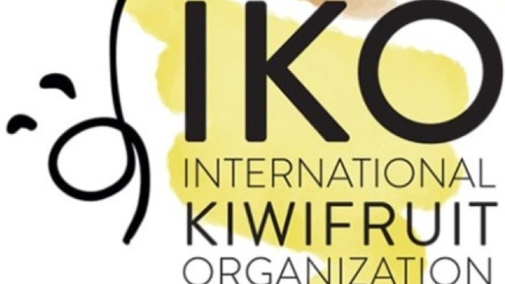 CSO Italy: recupero del kiwi in Europa