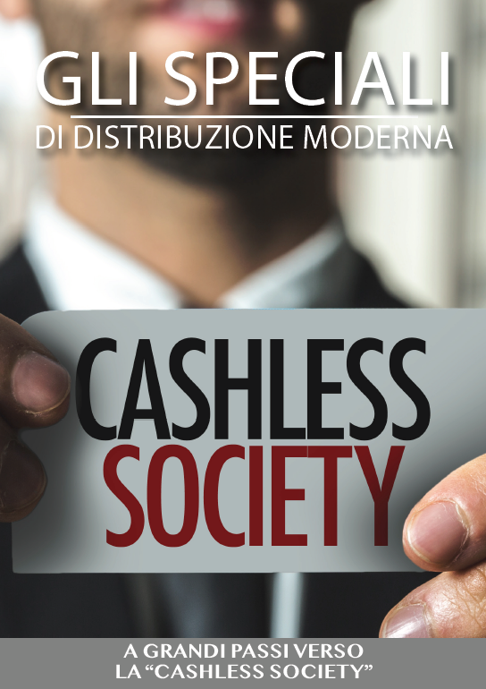 Speciale Digital Payments