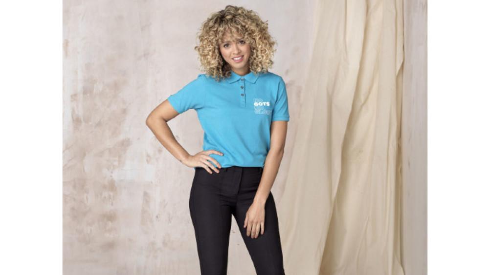 Magliette polo personalizzate per presentare il proprio marchio con professionalità