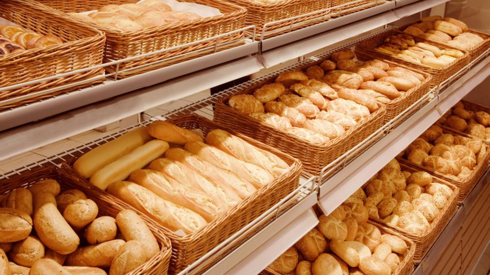 Il Tar Lazio cancella le multe per il pane avanzato in Gdo