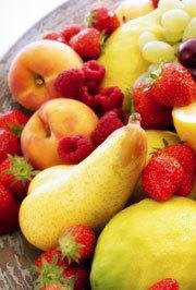 Frutta: la regina dell'estate